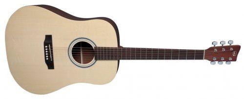 Akustična kitara RT-1 Root VGS