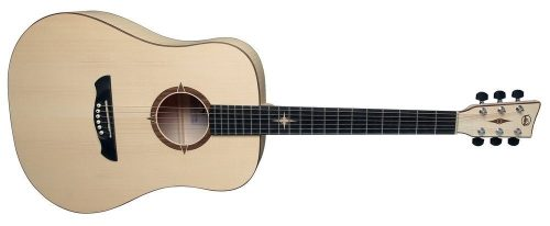 Akustična kitara P-10 Polaris VGS