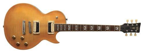 Električna kitara Eruption Select VGS