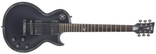 Električna kitara Eruption HF-1 Pro VGS