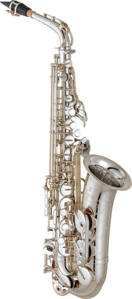 Altovski saksofon YAS-82ZS 02 Yamaha