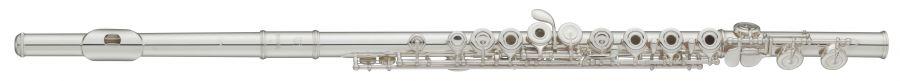 Prečna flavta Yamaha YFL-272