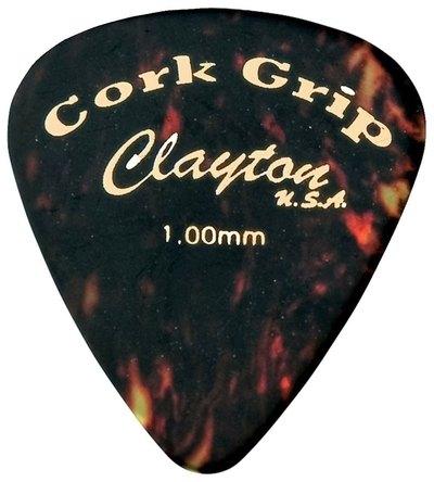 Drsalice Clayton Cork Grip Gewa