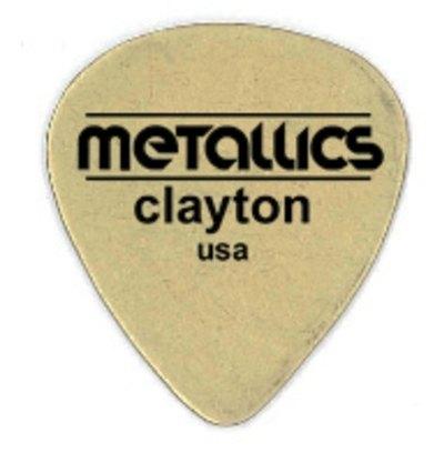 Drsalice Clayton Metallics Gewa
