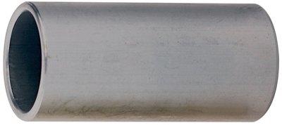 Drsnik Fire & Stone Steinless Steel Gewa
