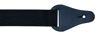 Pas za ukulele Fire & Stone Nylon Gewa