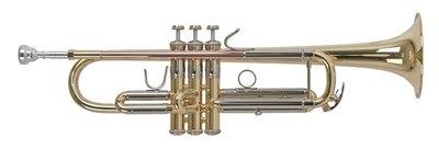 Trobenta TR450 Bach