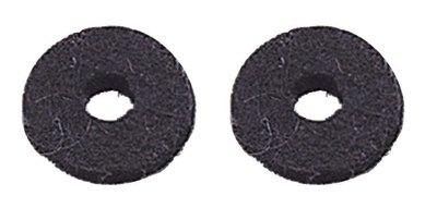 Blazinice za gumbe na pasu za brenkala Partsland Gewa