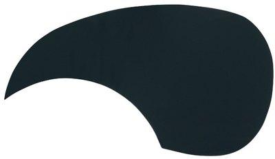 Zaščitna plošča (pickguard) za brenkala Fire & Stone Gewa