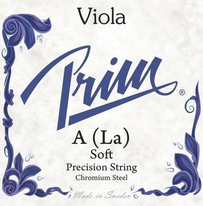 Struna za violo Prim