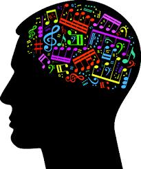 Vpliv glasbe na možgane