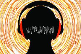Glasba in dopamin