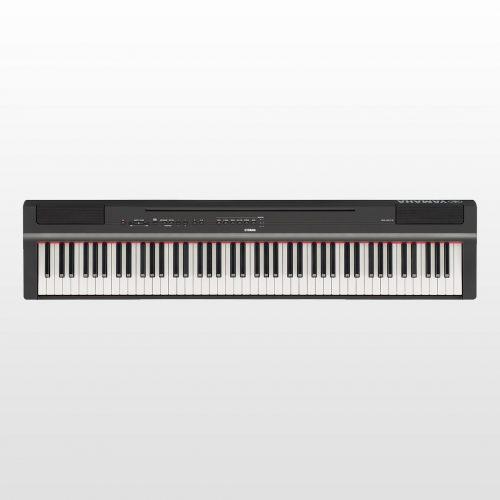Električni klavir P-125 Yamaha