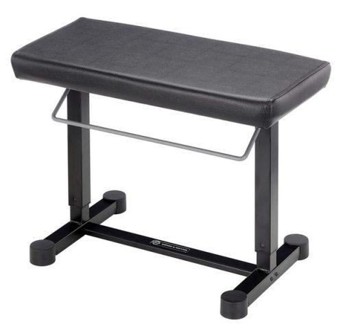 Klavirski stol K&M 14080/14081