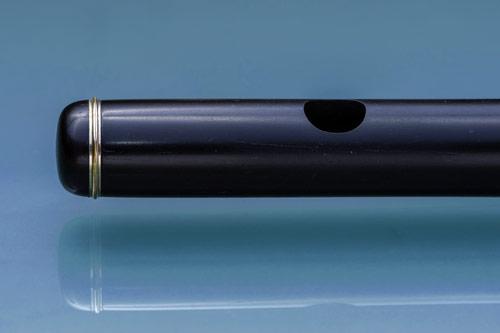 Pikolo YPC-91MS