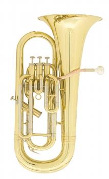 Bb bariton model 103 MTP