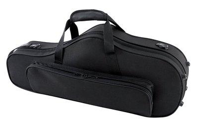 Kovček za altovski saksofon Compact Gewa