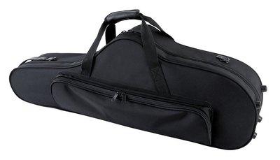 Kovček za tenorski saksofon Compact Gewa