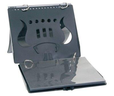 Zaščitna folija za plastično liro Plasti-Lyres