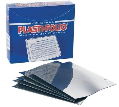 Folija za zaščito za plastične lire Plasti-Lyres