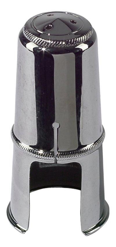Pokrovček za Eb klarinet Gewa