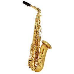 Altovski saksofon Keilwerth Sky 2000