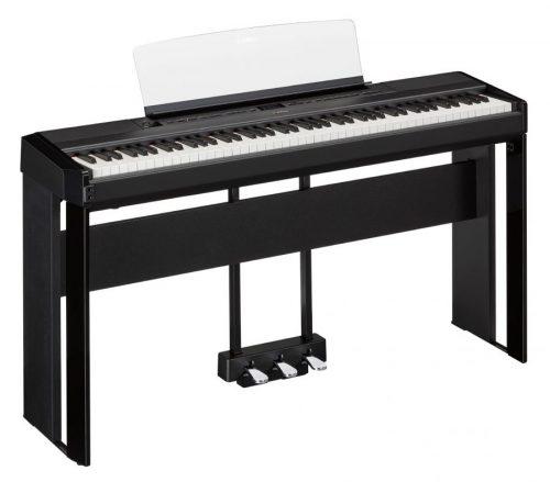 Električna klaviatura P-515 Yamaha