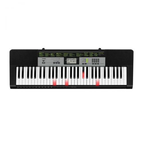 Električna klaviatura LK135 Casio