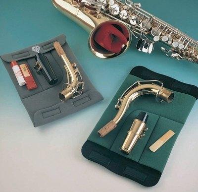 Torba za pripomočke za saksofon SaxPac Neotech