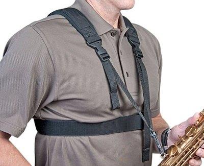 Pas za nošenje saksofona Practice Harness Neotech