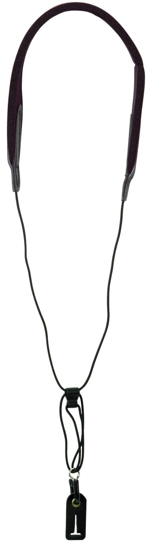 Pas za nošenje klarineta C.E.O. Comfort Neotech