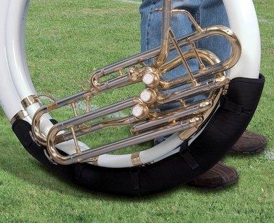 Zaščita za suzafon Neotech