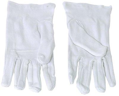 Rokavice Gewa