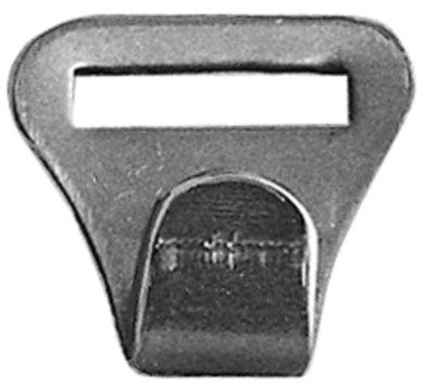 Kavelj za harmoniko Gewa