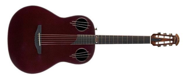 Akustična kitara Gewa Adamas