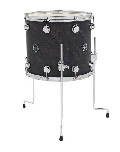 Tom Eco-X Drum Workshop