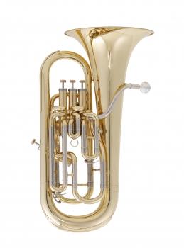 Bariton Bb MTP mod. 115