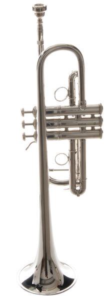 Trobenta C Philadelphia Stradivarius C180SL229PC Vincent Bach