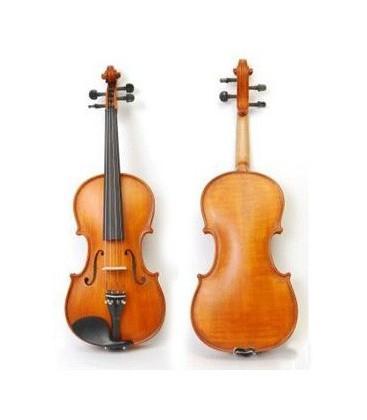 Violina Divertimento Sielam
