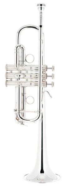 Trobenta C Chicago Stradivarius C180SL229CC Vincent Bach