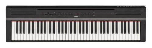 Električna klaviatura P-121 Yamaha