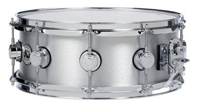 Mali boben Aluminium Drum Workshop