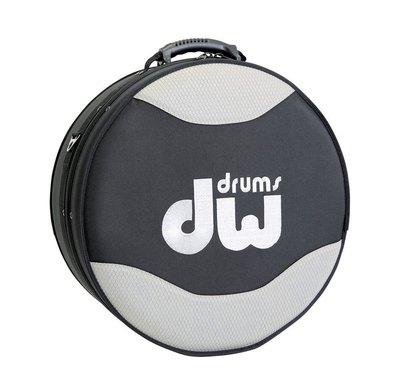 Torba za mali boben Drum Workshop