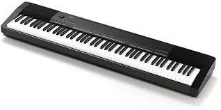 Električna klaviatura CDP130 Stage Piano Casio