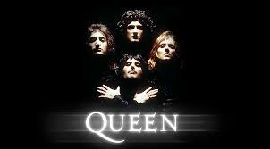 Legendarni Queeni