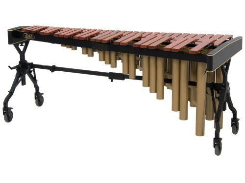 Marimba 2MBC2APV43 Concert Adams