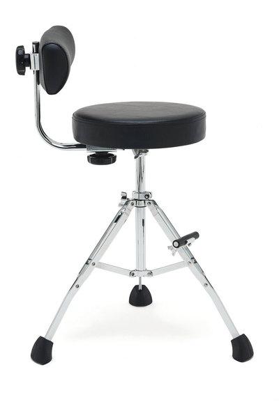 Bobnarski stol Compact Performance Gibraltar