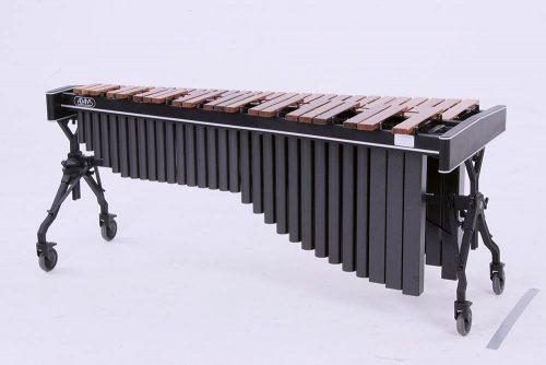 Marimba 2MBA2HRV50 Artist Adams