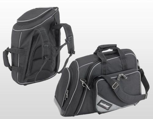 Torba za francoski rog Protector Soundwear