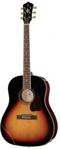 Harley Benton CLJ-45E VS